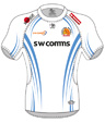 Exeter Chiefs Home