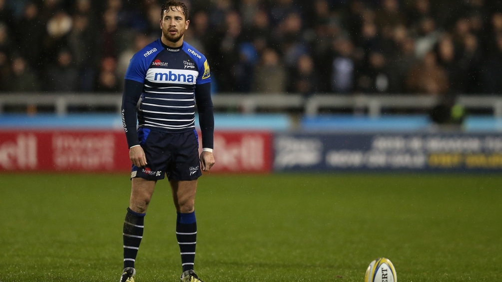 Match Reaction: Sale Sharks 15 Wasps 9