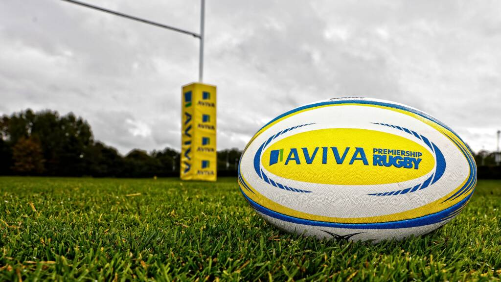 AUDIO: London Irish 15-33 Wasps – post match reaction