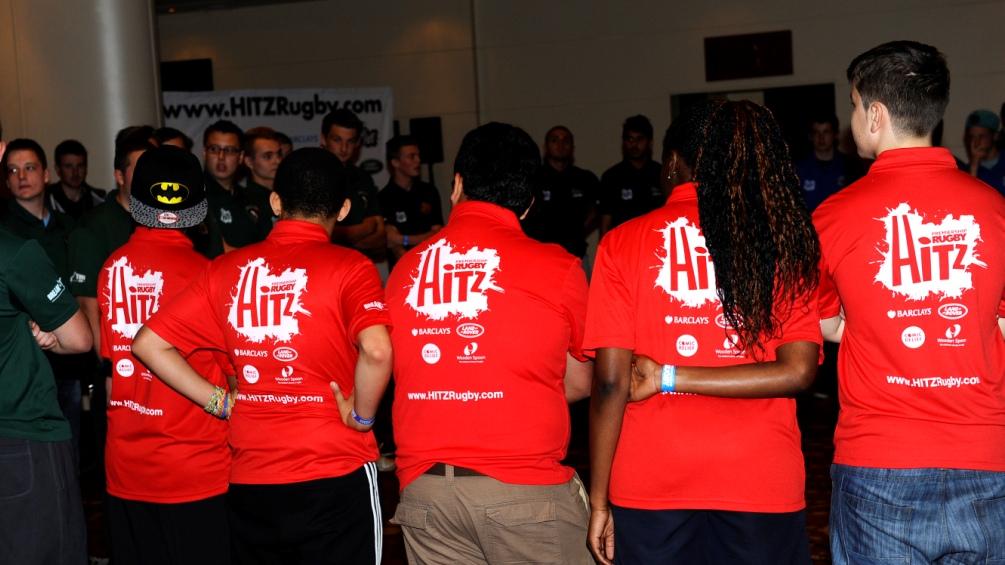 HITZ Awards – HITZ Champion shortlist revealed