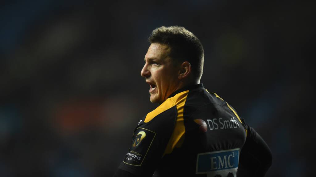 European round-up: Wasps cruelly denied at the death