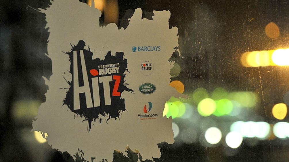 HITZ Awards – HITZ Community Impact shortlist revealed