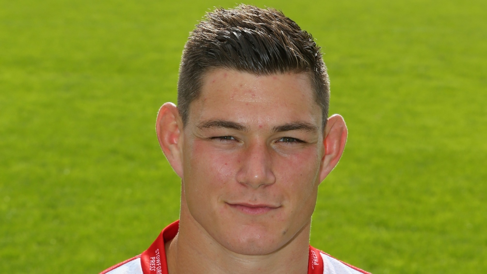 Lindsay urges Gloucester Rugby to maintain European form