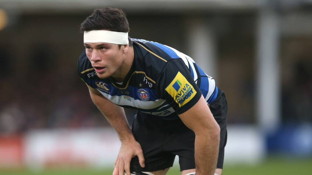 Bowden to debut against Saracens