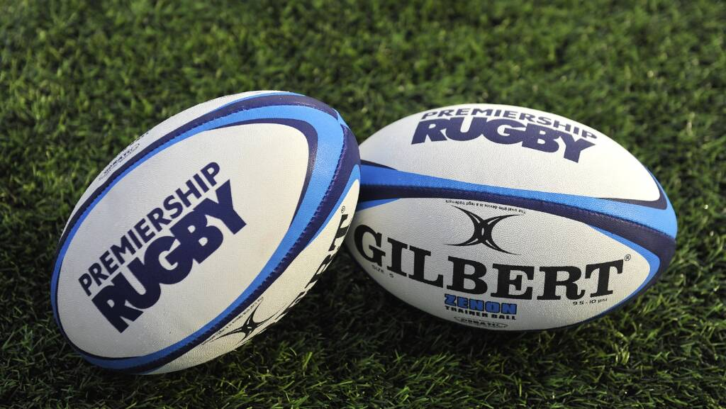 Premiership Rugby statement – Salary Framework
