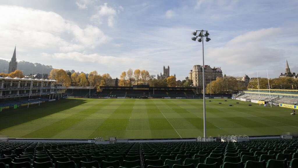 Bath Rugby Announce Improved Financial Results