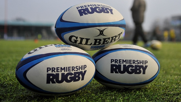 Bath Rugby v Sale Sharks – Confirmation of date for their rescheduled Aviva Premiership Rugby match