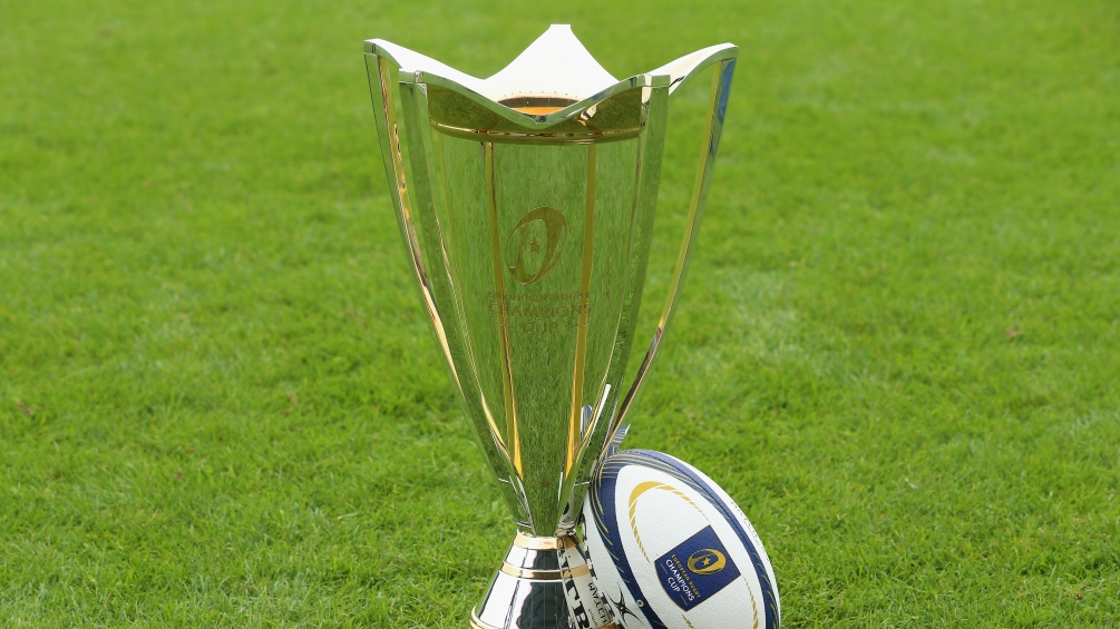 EPCR STATEMENT – Match between winners of European Rugby Champions Cup and Super Rugby competition