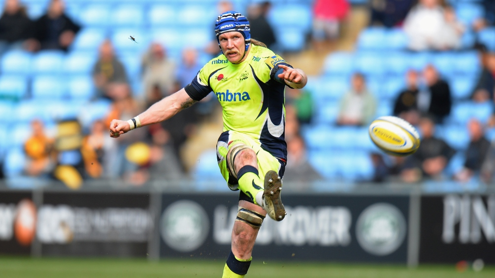 Match Preview: Sale Sharks v Montpellier
