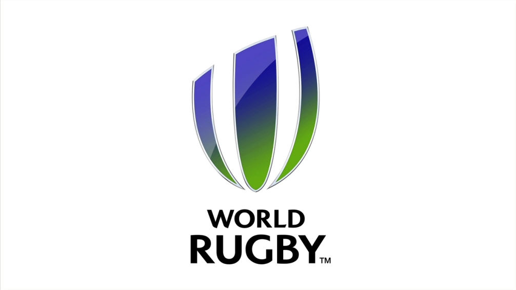 World Rugby to collaborate with global sporting family at leading concussion conference