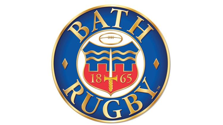 Bath Rugby statement on Alafoti Faosiliva