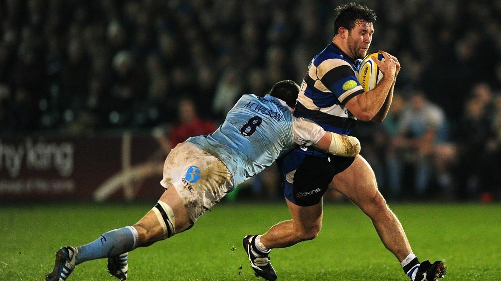 501181611DM046_Bath_Rugby_v