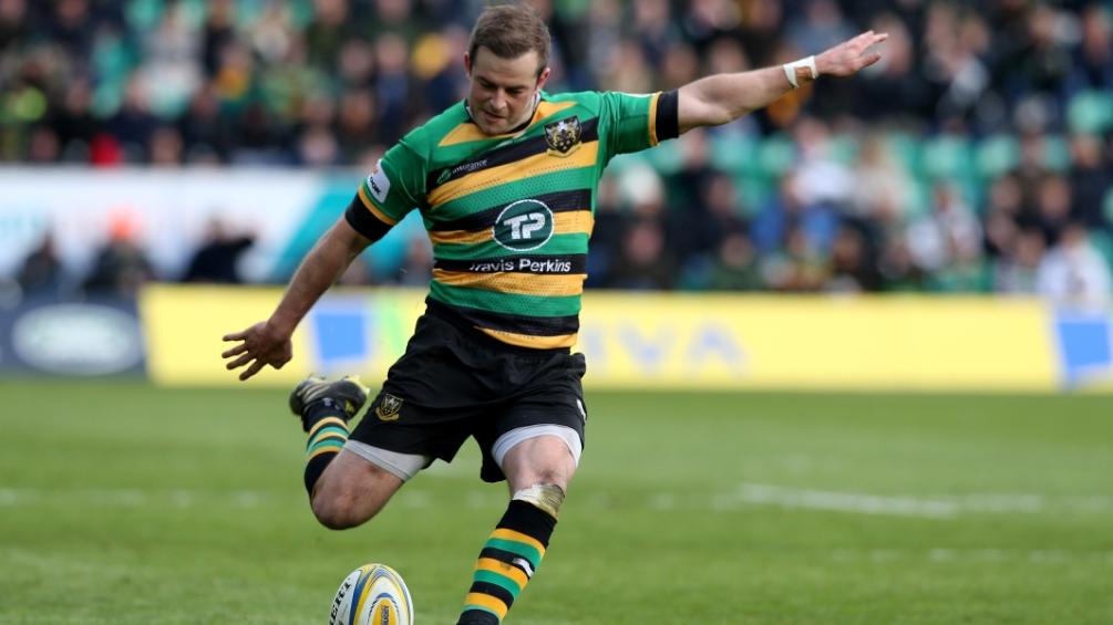 Match Reaction: Northampton Saints 15 Bath Rugby 14