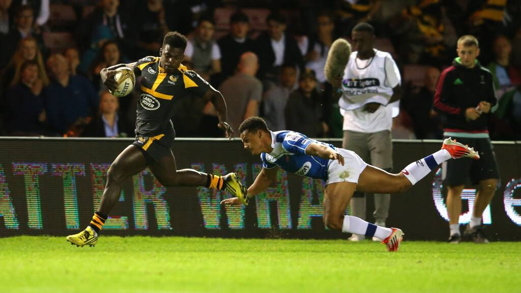 2016 Singha Premiership Rugby 7s Series to hit centre stage in July and August