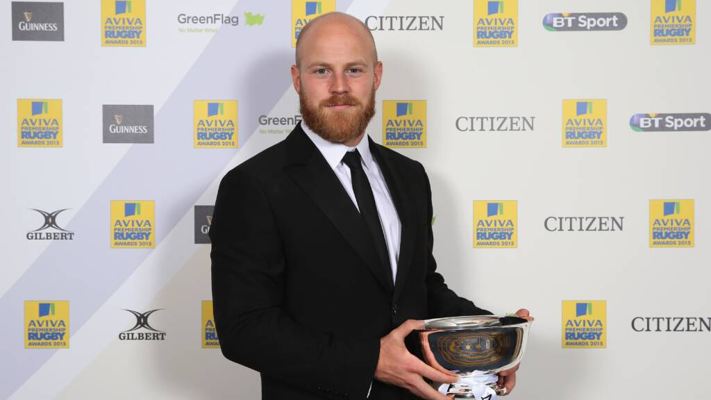Citizen Try of the Season Shortlist announced