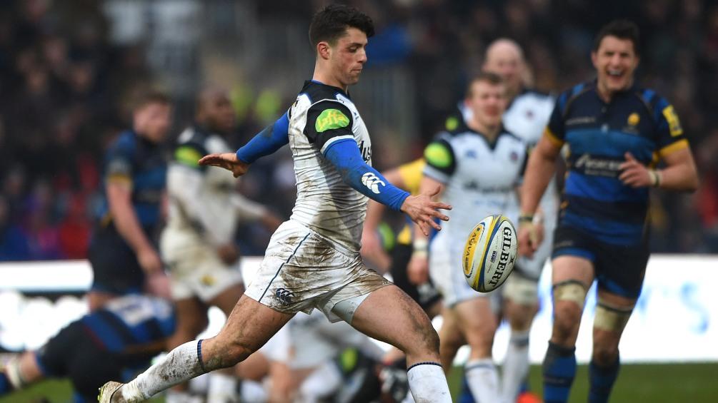 Scotland Under-20s edge out Australia to set up key England clash