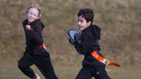Six of the best battle for Premiership Rugby's Young Achiever of the Year title
