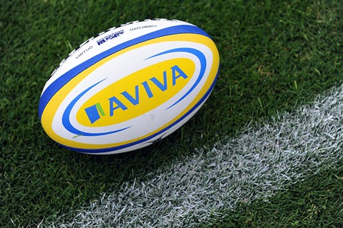 Exeter Chiefs v Newcastle Falcons Fixture Change