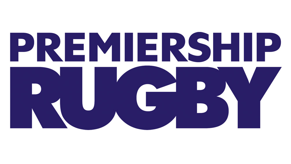 Premiership Rugby appoints new Commercial Director