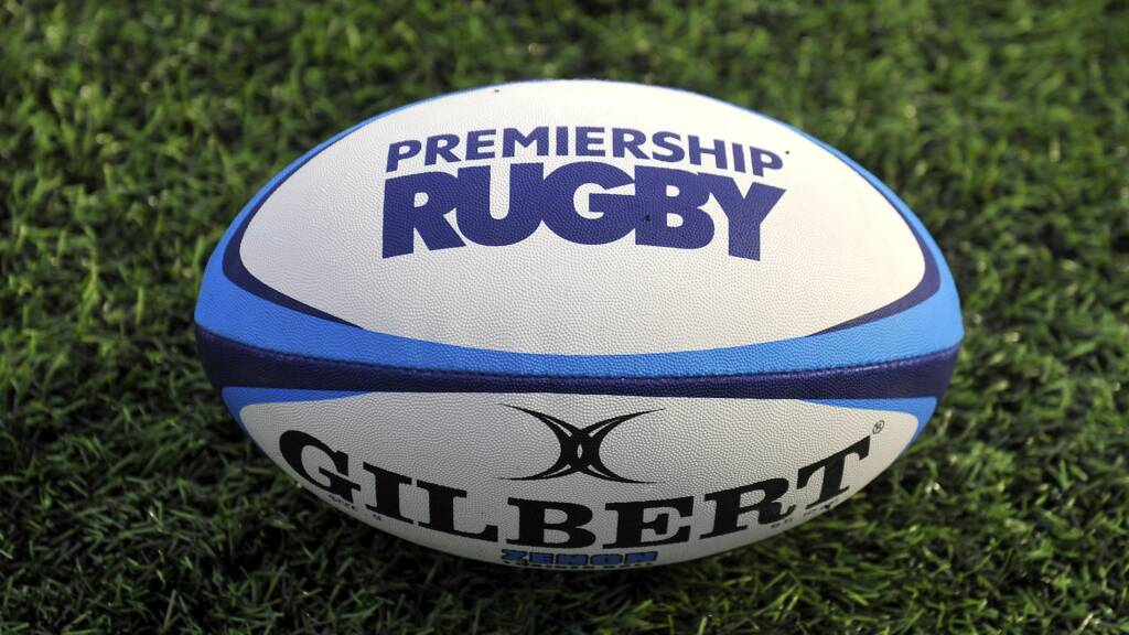Bath Rugby v Toulon: European Rugby Champions Cup