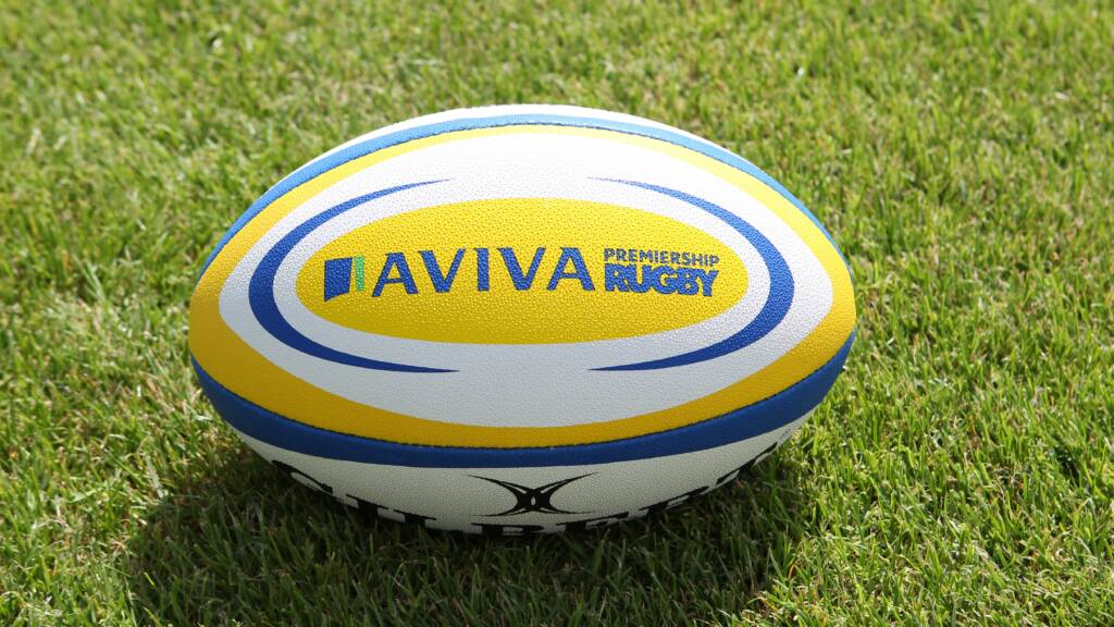 AUDIO: Wasps 21-26 Leicester Tigers… post match reaction
