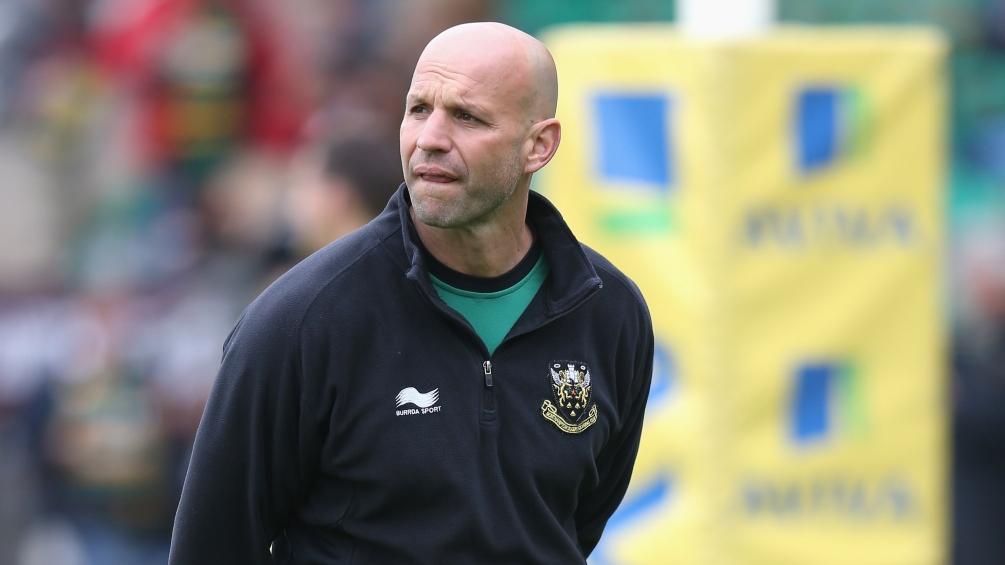 Mallinder and Northampton Saints braced for Europe