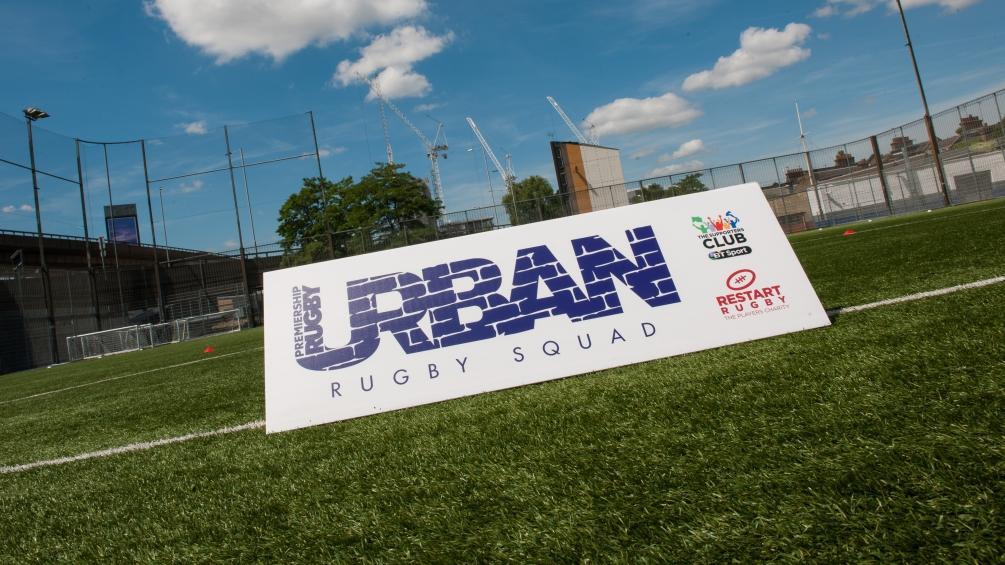 UrbanRugbySquad1005