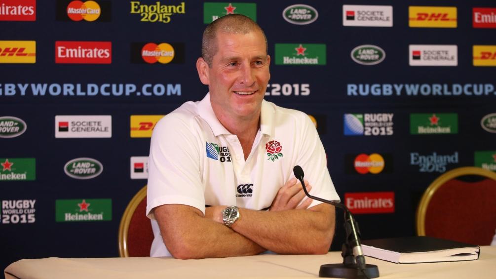 England Senior Team Review