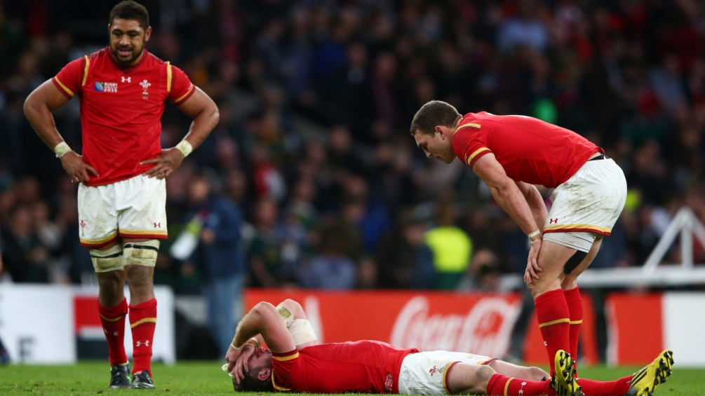 WalesRWC15Dejected1005SB15