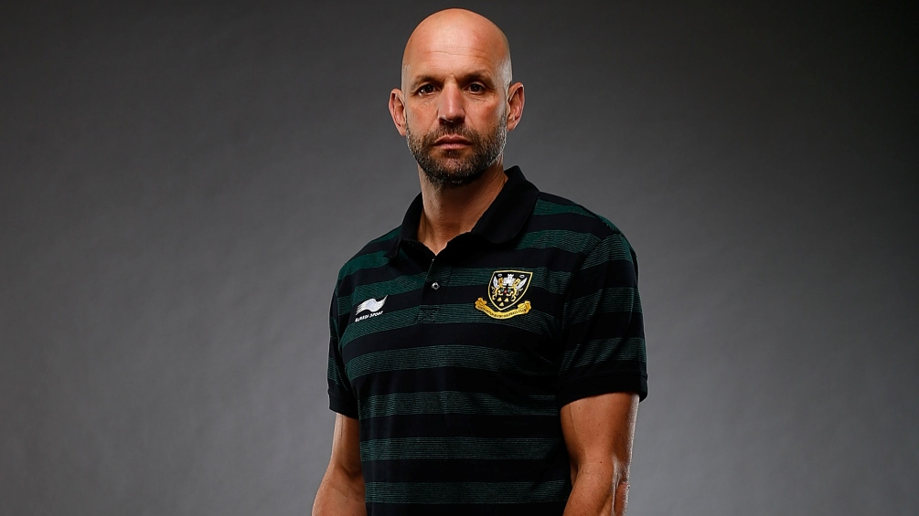Mallinder keen for Northampton to regain that winning feeling