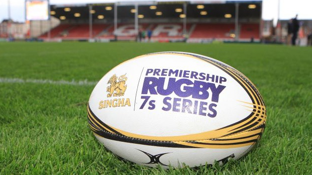 Singha Premiership Rugby 7s Final – All the stats for tonight