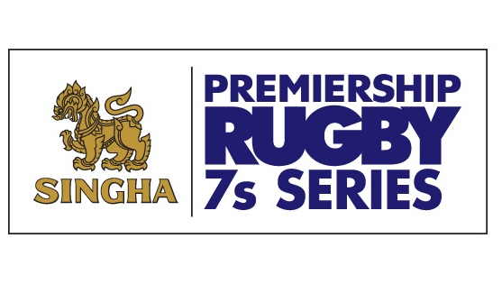 AUDIO: Daly and Skinner can't wait for their Singha 7s showdown!