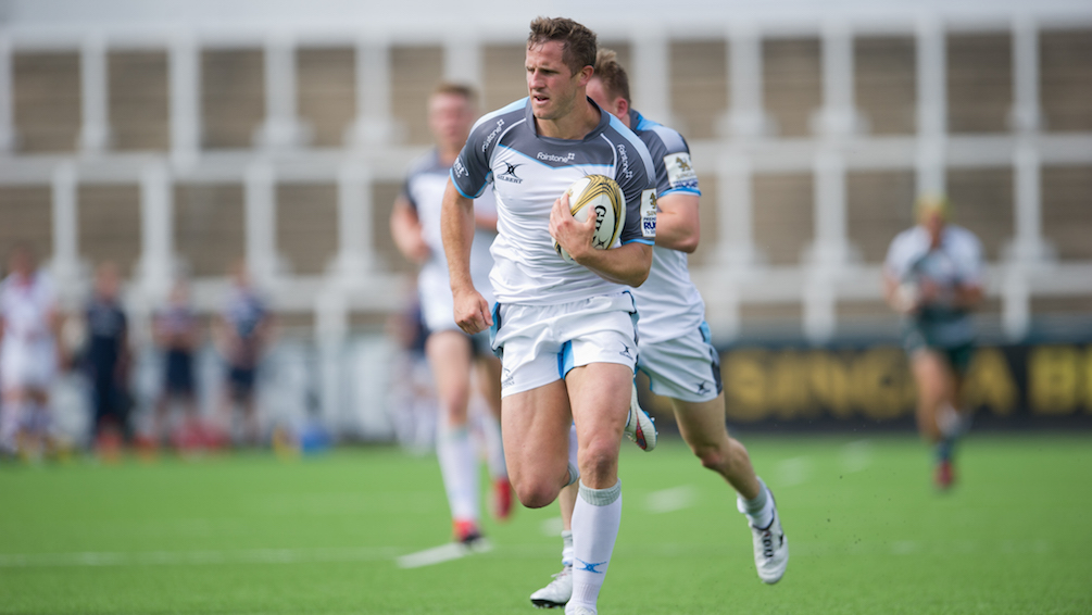 Man of Round Robertson praises Singha 7s defensive effort