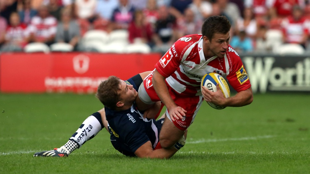 501181407_GLOUCESTER RUGBY