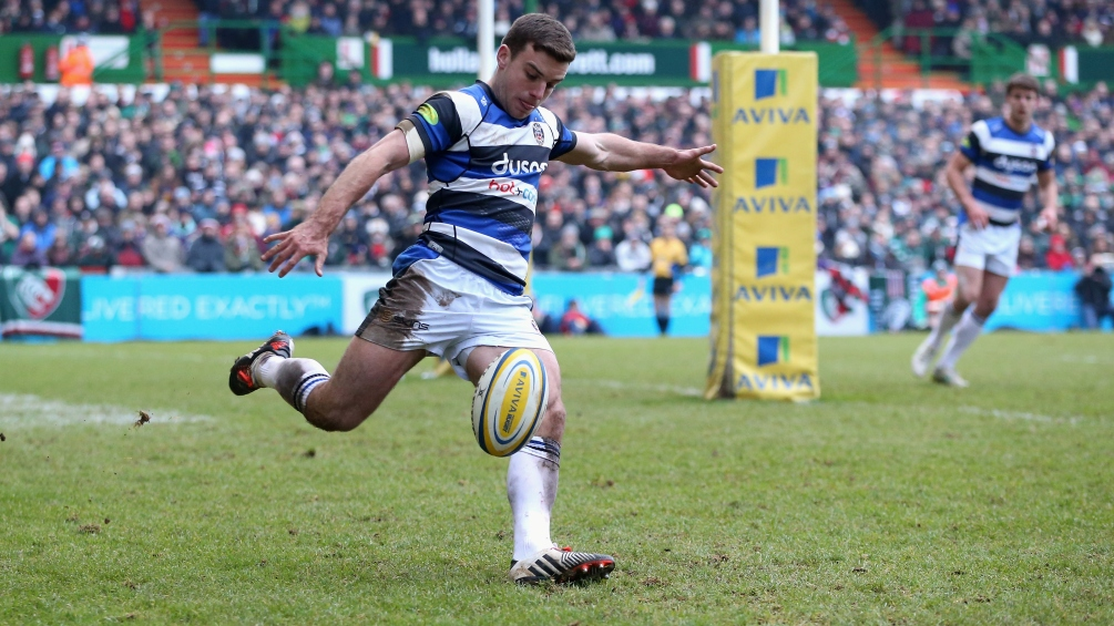 Lancaster names unchanged England squad