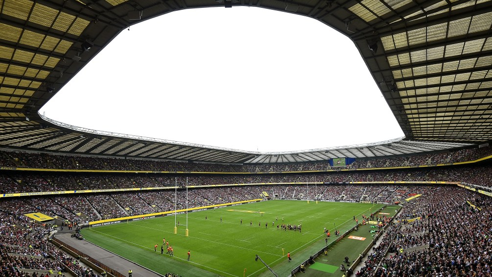 Facts to keep in mind for the Aviva Premiership Rugby showdown