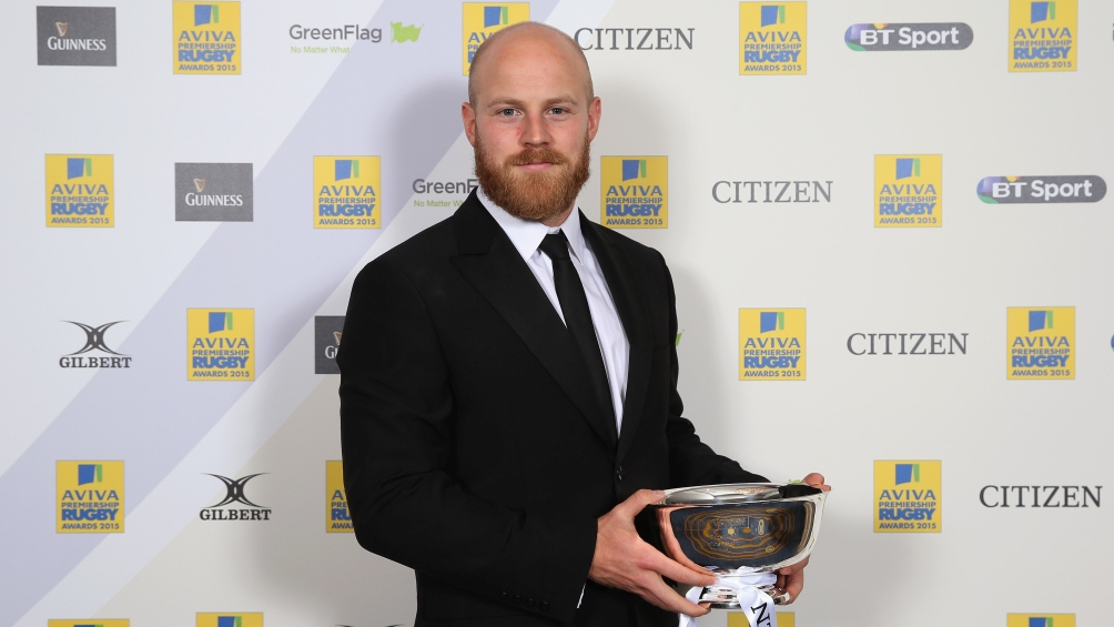 Simpson: team effort behind Citizen Try of the Season