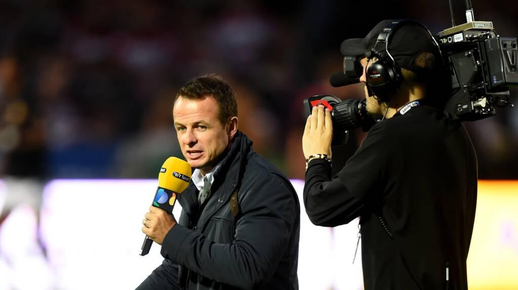 RugbyTV-2105
