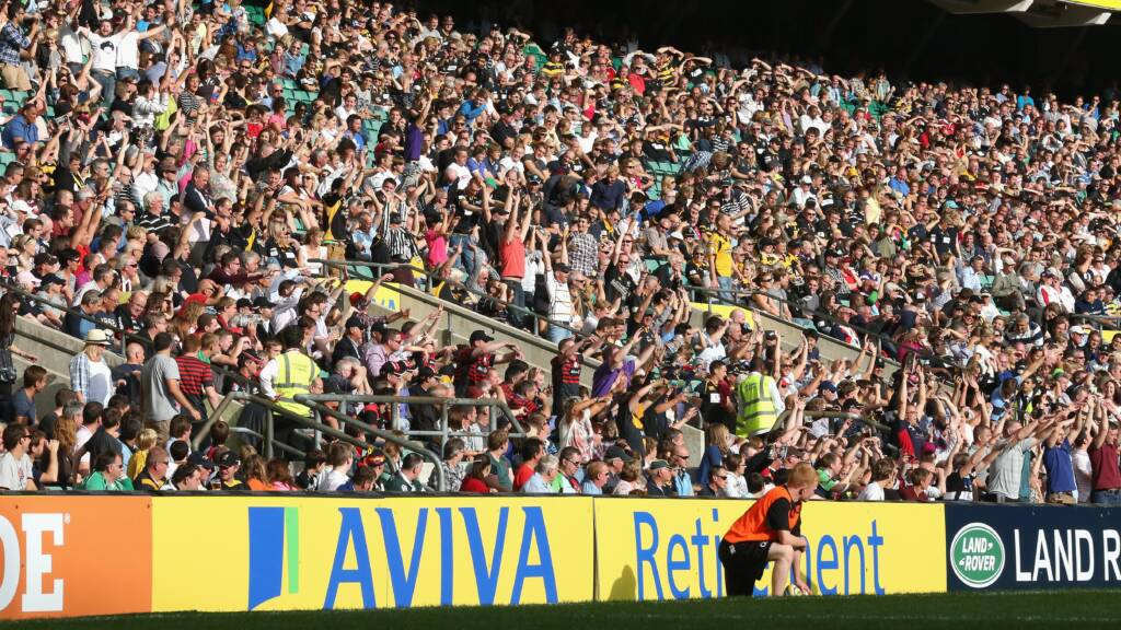 RugbySupporters-0505