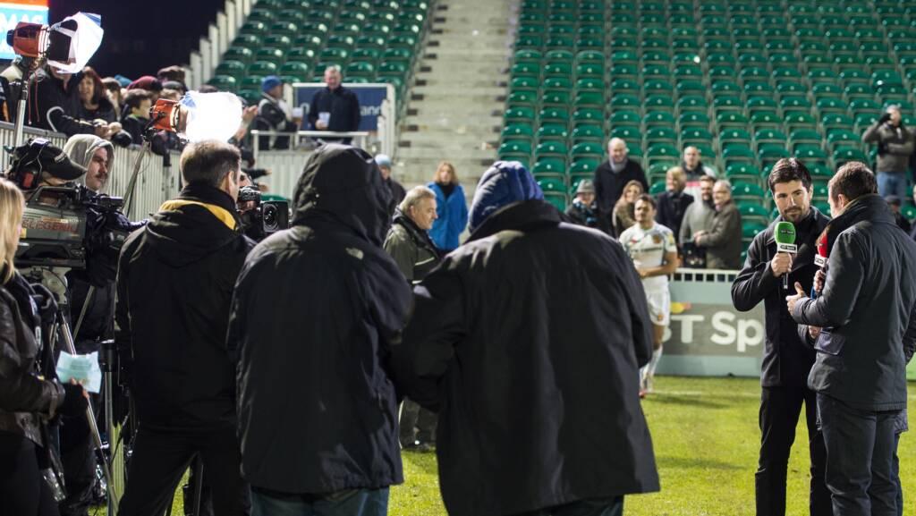 RugbyTV-2304