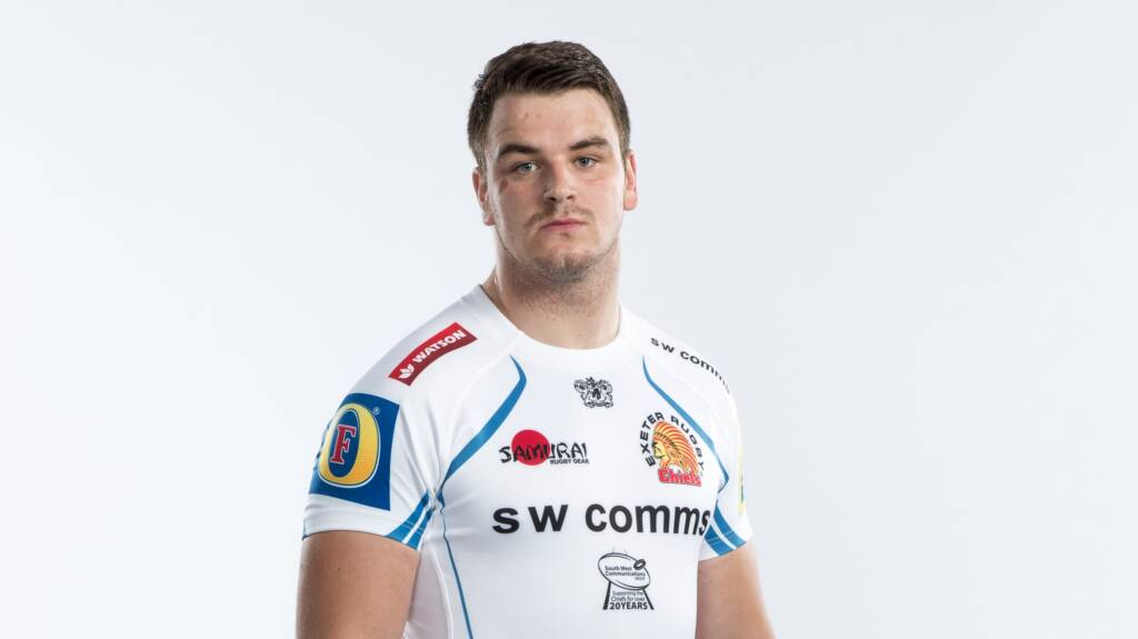 Sexton signs new Chiefs deal