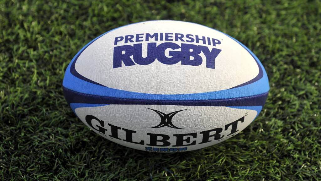 Premiership Rugby announces new partnership with BT Sport