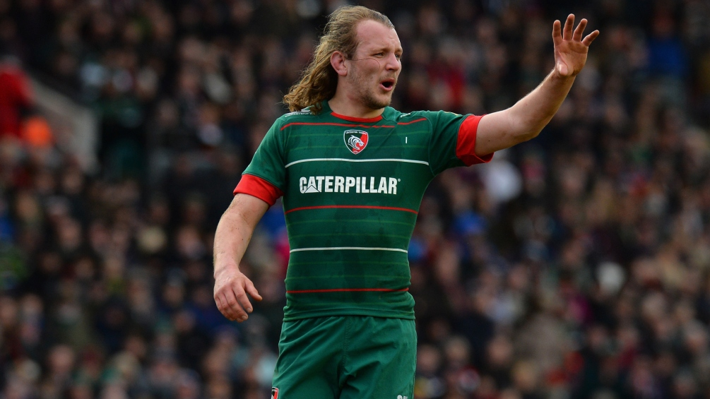 LV= Cup Preview: Leicester Tigers v Exeter Chiefs