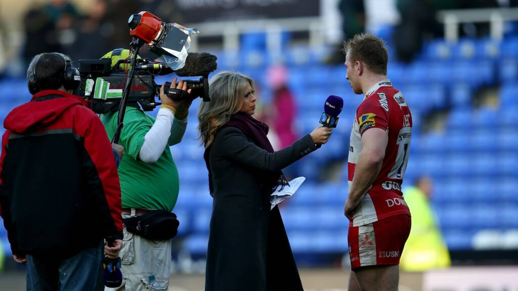 Rugby-TV-0503