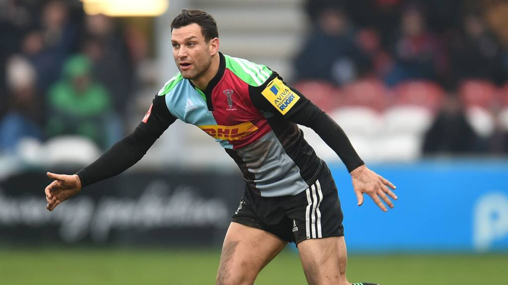 KDickson-Quins-2602