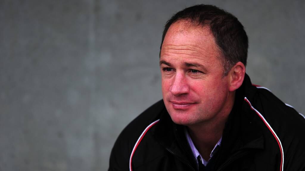 Gloucester Rugby announce Jonny Bell as Assistant Coach from 2015-16