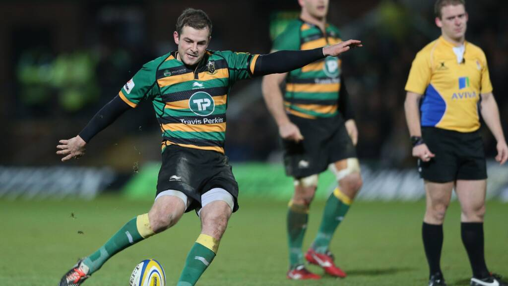 Myler honoured to reach points scoring milestone