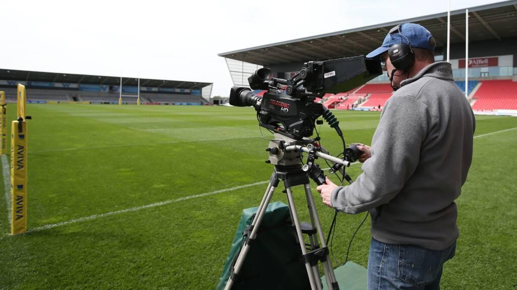 rugbyTV-3012