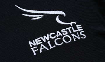 Falcons Make Changes to Sevens Squad