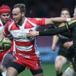 Match Reaction: Gloucester Rugby 36 London Wasps 5